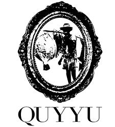 Quyyu