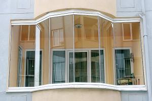 Katlanabilir-cam-balkon-sistemleri