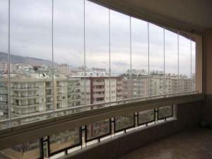 cam-balkon-0
