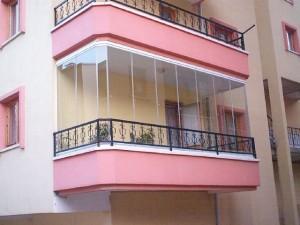 cam-balkon-421
