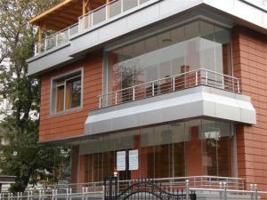 cam balkon 1