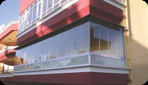 cam balkon 3