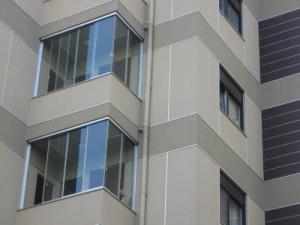 cam balkon 333
