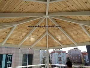 lambiri singil teras kapatma (11)