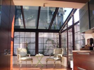 teras kapama (9)